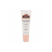 Palmer's Cocoa Butter Formula Line Smoothing Eye Cream 15g