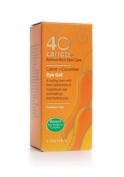40 Carrots Eye Gel, 15ml Boxes