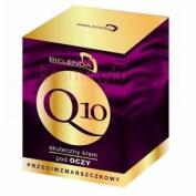 Bielenda Q10 Effective Anti-Wrinkle Eye Cream, 15ml