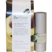 Befine Eye Brightening Treatment with Avocado Oil 15 ml