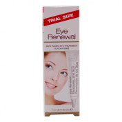 Eye Renewal Anti-Ageing Eye Tretment 5ml