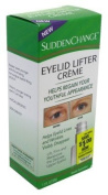 Sudden Change Eyelid Lifter Creme 30ml