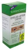 Sudden Change Eyelid Lifter Creme 30ml