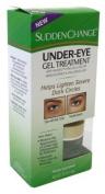 Sudden Change Under-Eye Gel Treatment 15ml