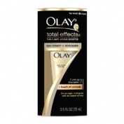 Olay Total Effects Touch Of Concealer Eye Cream - 15ml