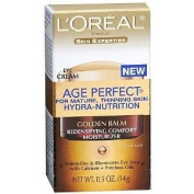 Age Perfecting Eye Balm - USA