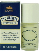 Eye Wrinkle Therapeutic Oil