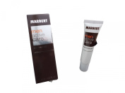 Marbert Men 15ml Active Care Eye Cream Gel