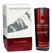 Secret Of The Himalayan Hydrosphere Eye Serum, 15ml