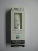 Careline Energic Q10 Bio-Energic Eyes/Lips Zone Cream 30ml