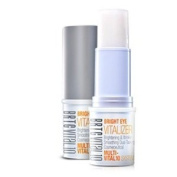 BRTC Bright Eye Vitalizer 9g - Multi Vital 10 System