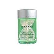 Pulanna Green Tea Eye Contour Gel - 30 g.