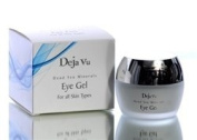 Deja Vu Dead Sea Minerals Eye Gel Anti Wrinkle
