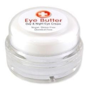 Keys Eye Butter Day & Night Eye Cream