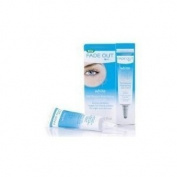 Fade Out White A/Shadow Bright Eye Cream 15ml