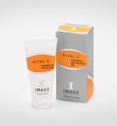 Image Vital C Hydrating Eye Recovery Gel 15ml