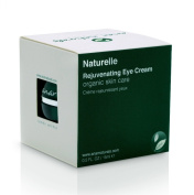 Anar Naturals Rejuvenating Eye Cream 15ml