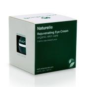 Anar Naturals Rejuvenating Eye Cream 15ml