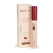 ASLAVITAL MINERALACTIV, Anti-Dark Circles Gel