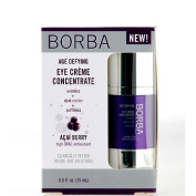 Borba Age Defying Eye Creme Concentrate 15ml
