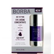 Borba Age Defying Eye Creme Concentrate 15ml