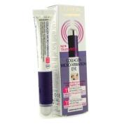 L'Oreal Dermo-Expertise Collagen Micro-Vibration Eye 15ml/0.5oz