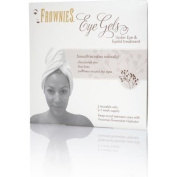 Frownies Eye Gels