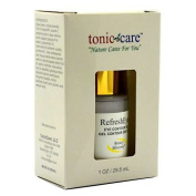 Tonic Care Refresheyes Under Eye Serum 29.5 mL