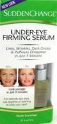 Sudden Change Under-Eye Firm Serum 7 ml
