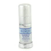 Dr. Denese HydroShield Eye Serum, Night/Day Eye Serum - 15ml