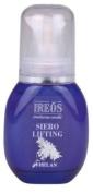 Helan Ireos Lifting Serum Lifting Effect, Fights Bags and Dark Circles Bilberry, Sweet Clover, Ivy, Citrus Bioflavonoids, Vitamin C