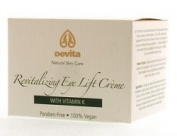 Devita Revitalising Eye Lift Creme, 30ml
