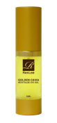 RenLee Golden Caviar Revitalise Eye Gel