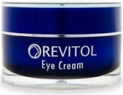Revitol Eye Cream 15ml [Misc.]