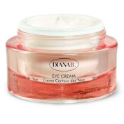 Diana B Eye Cream