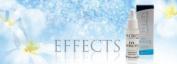 Eye Effects 3 Advanced Serum