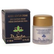 Dr. Spiller Eye Contour Cream, 20ml
