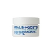 (Malin + Goetz) Rice Bran Eye Moisturiser