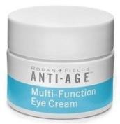 Anti-age Multi-function Eye Cream