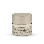 Platinum Eyes Restoration Therapy 15ml