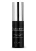 Ageless Derma Retinol and Vitamin K Eye Cream
