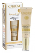 Careline Revival 55+ Re-Forming Eye Cream 30ml