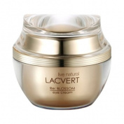 Korean Cosmetics Lacvert Re-Blossom Eye Cream 25ml