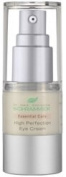 Dr. Christine Schrammek High Perfection Eye Cream 15 ml