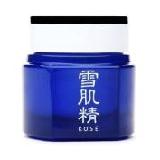 Sekkisei Eye Cream .7 oz