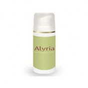 Alyria Anti-Dark Circle Eye Cream 15ml