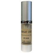 Sonya Dakar Bright Eyes 20ml