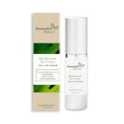 Renewable Beauty Skin Renewal Eye Cream 15ml, 0.5 Fl Oz