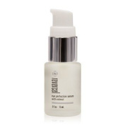 Revercel Eye Perfection Serum with Retinol