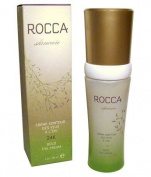 LaRocca Skincare 24K Gold Eye Cream 30ml